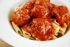 light italian meatballs recipe Moist, tender, juicy, and bursting with flavor, these Italian meatballs are the best I've ever had. Made with...