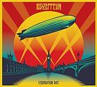 EUR 14,59 - Led Zeppelin-Celebration Day (CD+DVD) - http://www.wowdestages.de/2013/06/01/eur-1459-led-zeppelin-celebration-day-cddvd/