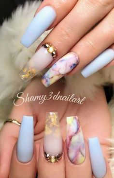 15 Cute Nail Art Designs to Welcome Summer 15 Cute Nail Art Designs to Welcome Summer,Nail designs Related posts: - Moon phasesBackyard Living Room Dream Homes 51 Ideas - Dream roomsVegan Vanilla Custard Slice. Cute Nail Art Designs, Fake Nail Designs, Coffin Nail Designs, Fancy Nails Designs, Bright Nail Designs, Marble Nail Designs, Elegant Nail Designs, Nail Polish, Gel Nails