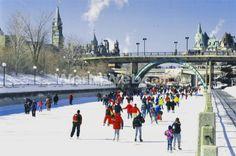 Ottawa Tours & Activities: Fun Things to do in Ottawa, Ontario
