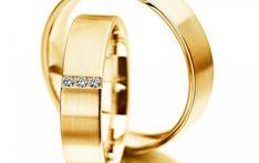 Verighete aur galben MDV998 Aur, 50 Euro, Bangles, Bracelets, Jewelry, Crystal, Wedding, Diamond, Jewellery Making
