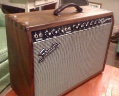 8 Best Combo Amp Cabinet Re Do Images Diy Cabinets Guitar Cabinet