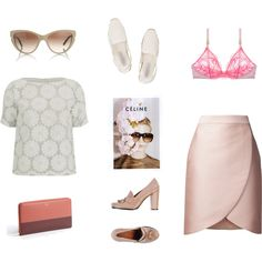 what to wear for that summer wedding or party