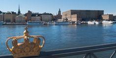 Visitstockholm.com führt Sie zu Stockholms besten Museen, Restaurants, Cafés, Events und zeigt Ihnen die besten Shopping-Möglichkeiten der Stadt.