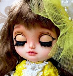 ✨Elizabeth Icy Doll Custom✨#OOAK #Doll #OoakDoll #IcyDoll #IcyDollCustom #customDoll #NexbetDolls #Dolls #IcyDollOOAK #Icycustom #blythedoll #blythe #customblythe #blythelover #blythedolls #blythecustom