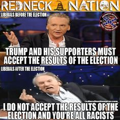 Produced by Redneck Nation apparel co. Liberal Are Stupid, Liberal Memes, Political Memes, Stupid People, Truth Hurts, It Hurts, Trump Is My President, Conservative Politics, Told You So