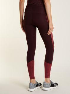 Adidas By Stella McCartney Stella Mccartney Adidas 435249bbaf6