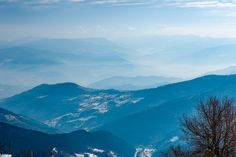 Čemernica - Republic of Bosnia and Herzegovina Bosnia And Herzegovina, Wonderland, Mountains, Nature, Pictures, Travel, Photos, Naturaleza, Viajes