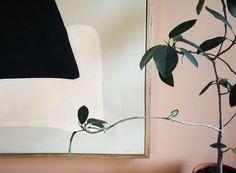 Source: luxelouubygemmalouise Dec 12, Flower Bomb, Instagram Posts, Modern, Detail, Copenhagen, Home Decor, Editorial, Palette