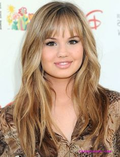 cool Hairstyles for Teenage Girls...