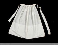 Nordiska museet - Fotograf Eriksson, Elisabeth Cheer Skirts, Fashion, Moda, Fashion Styles, Fashion Illustrations