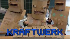 #80er,Grundschule,#Hardrock,#Hardrock #80er,Kinder,#kraftwerk,#Kraftwerk (Musical Group),Lars Reimers,Lemmchen,Musik,Roboter (Musical Recording),#Sound,#video #Kraftwerk – Roboter – Lemmchen Grundschule - http://sound.saar.city/?p=30371