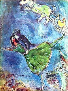 Marc-Chagall-Ballet-large-1353399782.jpg