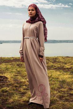 Yasmin beige dress  Material: Suit  Price: 73$ Платье Yasmin бежевое Материал:костюмная Цена: 2500 руб