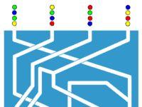 igre mazes za otroke na spletu
