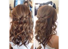 Here Are Just Some Examples Of Hairstyles You Could Get Done At Labella