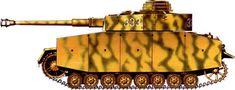 Panzer-Lehr-Division [Normandie, Juli 1944] photo pzIV_27.jpg