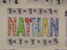 Kindergarten Names, Petite Section, Sign Language Alphabet, Kid Names, Pre School, Math, Images, Fine Motor, Writing