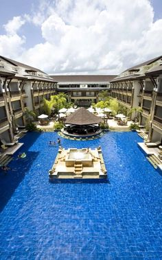 Boracay Hotels And Resorts | Boracay Regency Resort Boracay - Hotel Room Rates, Promos, Booking