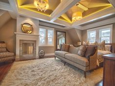 Live on Main Street | 221 Main St, Park City, Utah, 84060 | Single Family Home for sale - $3,995,000