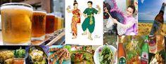 イベント&パーティー: 4ヶ国の東南アジア料理とビール飲み比べ&伝統的なダンスパーティー 当日は中々セットで食べられるチャン...