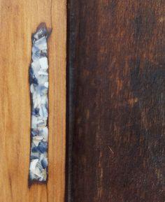 Beautiful Repair DIY Wood Furniture Inlay Kit by BeautifulRepair