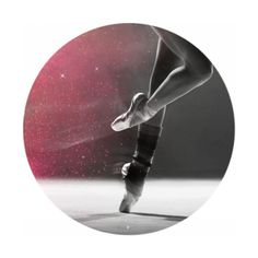 Ballet premade circle ❤ liked on Polyvore featuring circles, backgrounds, pictures, circle crops, photos, circular and round