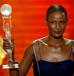 Waris Dirie: Crusader against female genital mutilation.When Waris Dirie was 5 years old she was subjected to the ritual female circumcision that was commonplace in her native Somalia. In that culture, female circumcision is performed to supposedly ensure a girl's purity before her eventual marriage. But many times, as in Dirie's case, it is performed under unsanitary conditions, without anesthesia, and can lead to death or lifelong pain.