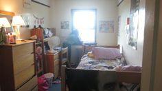 Nyack College Dorm Rooms