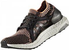 Běžecké boty adidas Ultra Boost X – 4