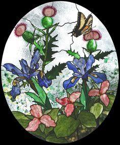 Floral3.jpg (1000×1211)
