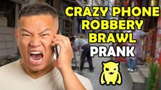 Crazy Phone Robbery Brawl  Ownage Pranks Watch the video... Follow us on our other pages ...... Facebook: www.facebook.com/eatsleepquoterepeat Twitter: @quoteandrepeat Tumblr: eat-sleep-quote-repeat.tumblr.com prank funny comedy lol http://eat-sleep-quote-repeat.tumblr.com/post/142162963633