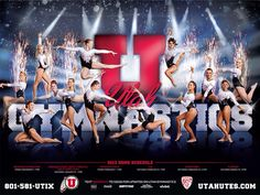 2013 Red Rocks in College Gymnastics Board Forum Gymnastics Posters, Gymnastics Team, Gymnastics Photography, Gymnastics Pictures, Cheerleading, Volleyball, Team Pictures, Team Photos, Olympics