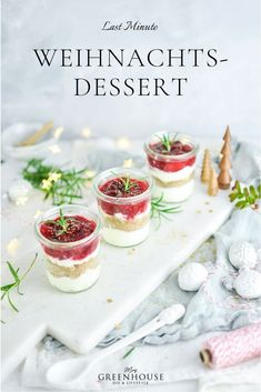 Are you still looking for a quick dessert for the Christmas days? This recipe for a delicious trifle is very simple tastes fantastic. More on mrsgreenhouse. Mary Berry, Summer Desserts, Christmas Desserts, Italian Desserts, Italian Recipes, Chocolates, Keto Recipes, Cake Recipes, Italian Chef
