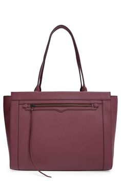 Rebecca Minkoff 'Monroe' Tote available at #Nordstrom