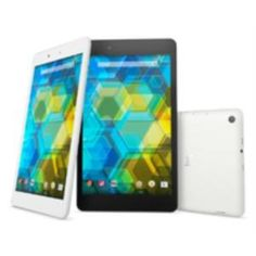 TABLET bq 3 mini Intel Atom Z3735F/1GB/16GB/Negro/Android/8'/1280x800 -159'90€-. Muy buen producto.