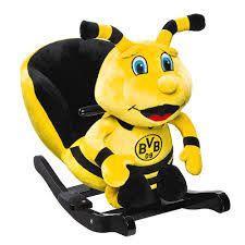79 Besten Bvb Bilder Auf Pinterest Borussia Dortmund Football