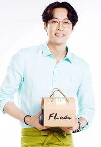 pic+of+baek+jong+won   Baek Jong-Won
