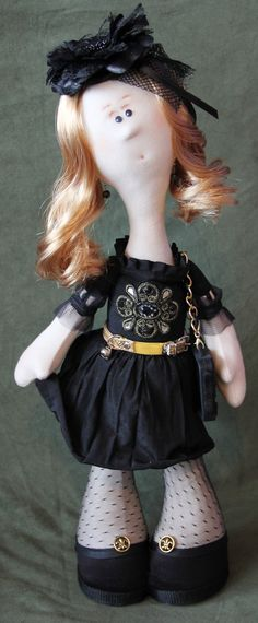 GIFT IDEA, GIFT FOR ANY OCCASION, GIFT FOR HER, ONLINE DOLL SHOP