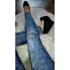 Lodičky na plnej platforme Black Suede - 39 Boutique, Pants, Fashion, Trouser Pants, Moda, Fashion Styles, Women's Pants, Women Pants, Fashion Illustrations