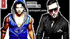 Dheere Dheere Song Lyrics – Yo Yo Honey Singh