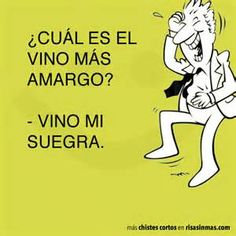 Chistes De Suegras - Bing images Funny Memes, Hilarious, Mother In Law, Quotations, Life Quotes, Positivity, Lol, Motivation, Diana