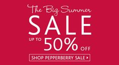 Women's Fashion Clothing | Pepperberry