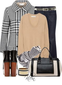 """""""Chloe'"""" by stacy-klein on Polyvore"""