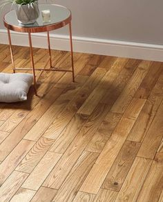 There's currently off our stunning Castle Brown Oak Oiled Solid Wood Flooring! 🎉 ✅ Thickness ✅ True Bevel ✅ Authentic Wood Knots What are you waiting for? Head over to our website now 👉 Grey Wood Tile, White Wood Floors, Wood Tile Floors, Hardwood Floors, Hardwood Flooring Prices, Direct Wood Flooring, Solid Wood Flooring, Flooring Options, Flooring Ideas