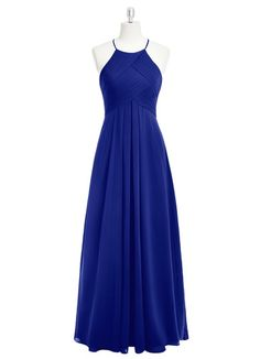 AZAZIE GINGER. Ginger is one of our bestsellers. #Bridesmaid #Wedding…