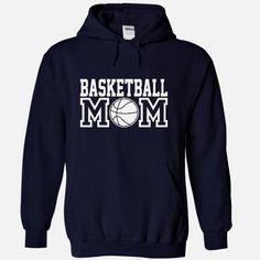 Basketball Mom3_33za