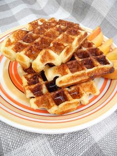 cottage_cheese_waffles