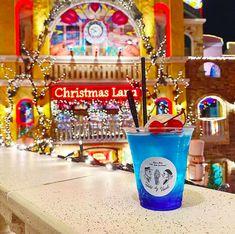 ■HAWAIIAN BLUE カラフルなパステルカラーのラムネアイスが南国の海をイメージした青い炭酸に溶け込み爽やかな印象を与えてくれるハワイアンブルーです。 Okinawa, Hold On, Canning, Home Canning, Conservation