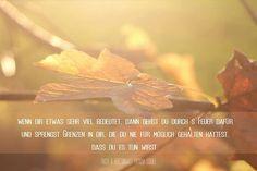 #poesie #gedichte #gedanken #lebensweisheiten #zitat